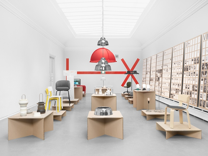 form-us-with-love-i-x-exhibition-stockholm-design-week-designboom-03