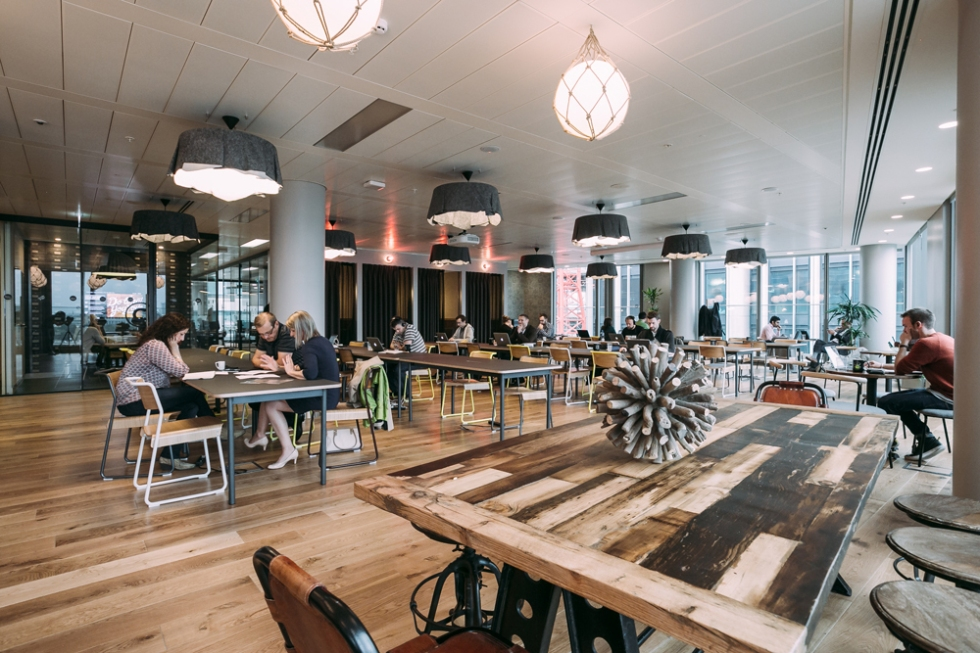 London-WeWork-South-Bank-Lounge