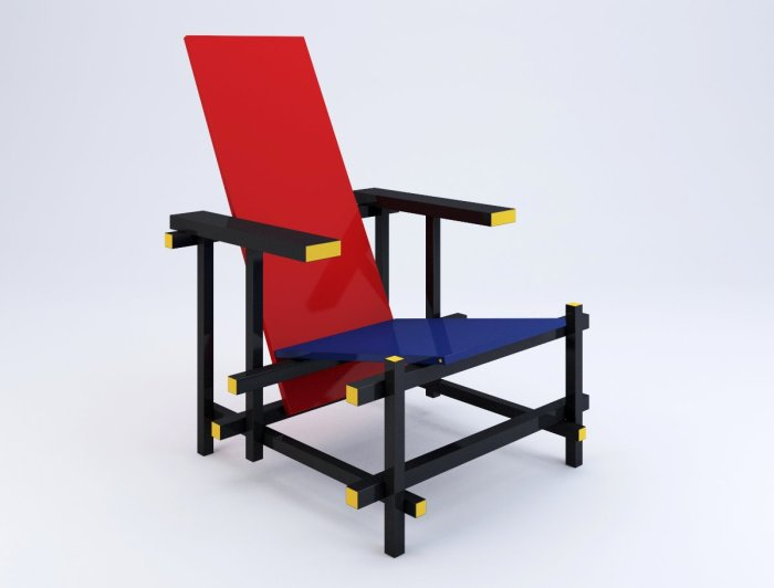 Rietveld-Chair-Picture