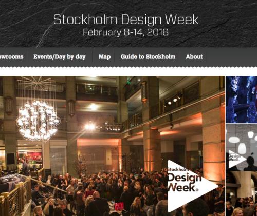 stockholmdesignweek16