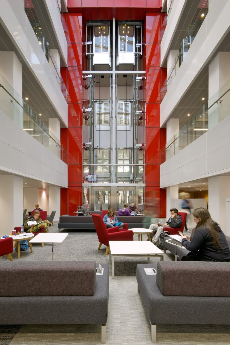 3695_University-of-Manchester-Alan-Gilbert-Learning-Commons_02