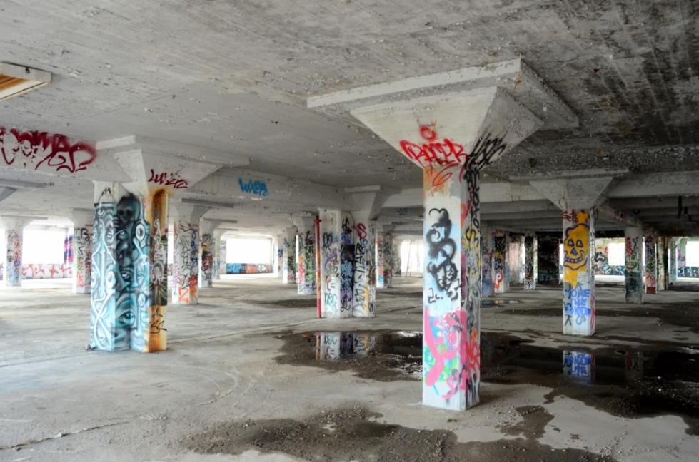 Abandoned-Car-Park-13