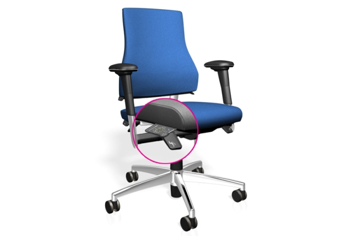 BMA-Axia-Smart-Chair-1