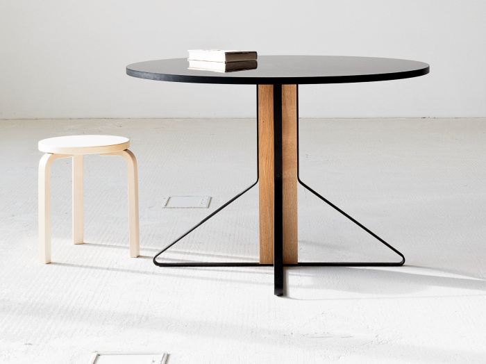 KAARI-Table-Artek-201221-relbb807b8a
