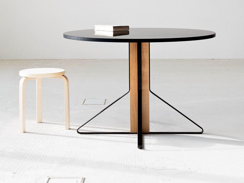 KAARI-Table-Artek-201221-relbb807b8a
