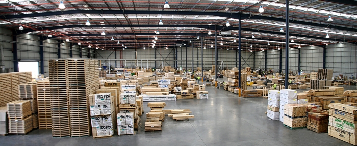 manufacturing-warehouse-2-use-for-home-page-with-the-word-manufacture