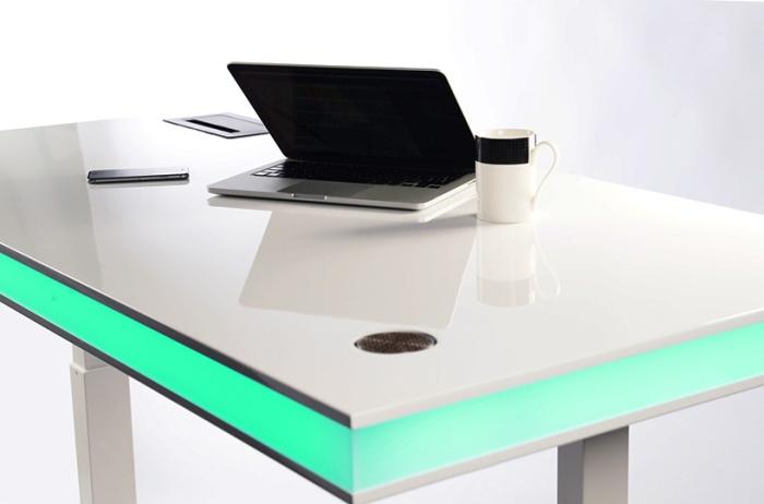 tableairdesignboom10