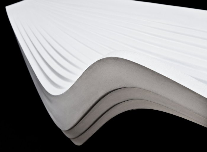 Arch2O-Serac-Bench-for-LAB-23-Zaha-Hadid-05