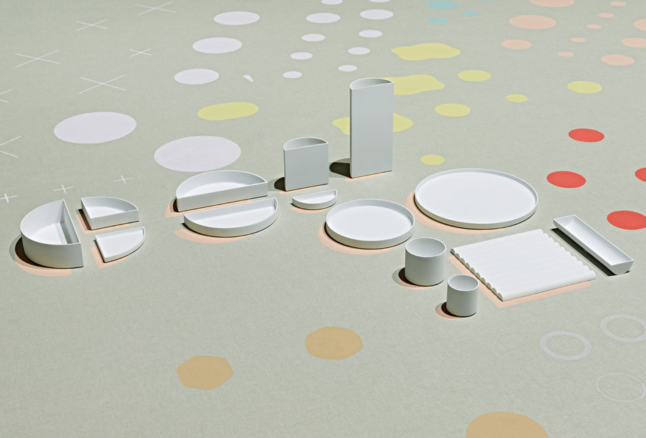 arita-2016-porcelain-tableware-collections_milan-design-week_product_dezeen_936_2
