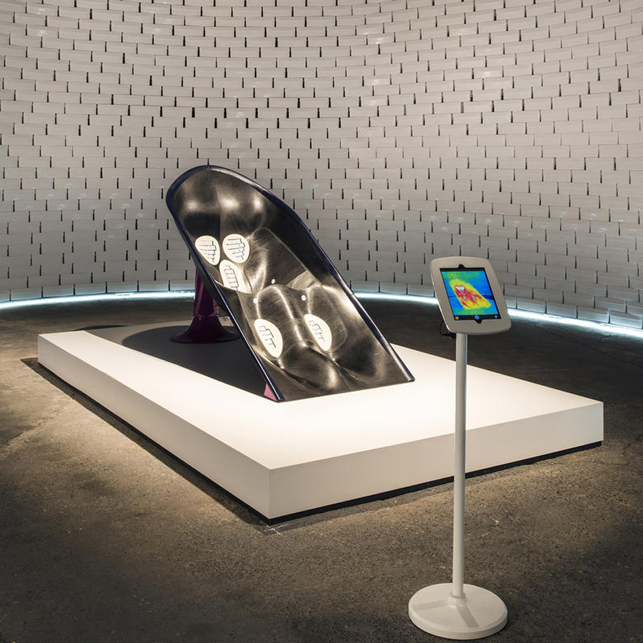greg-lynn-nike-microclimate-chair-milan-design-week_dezeen