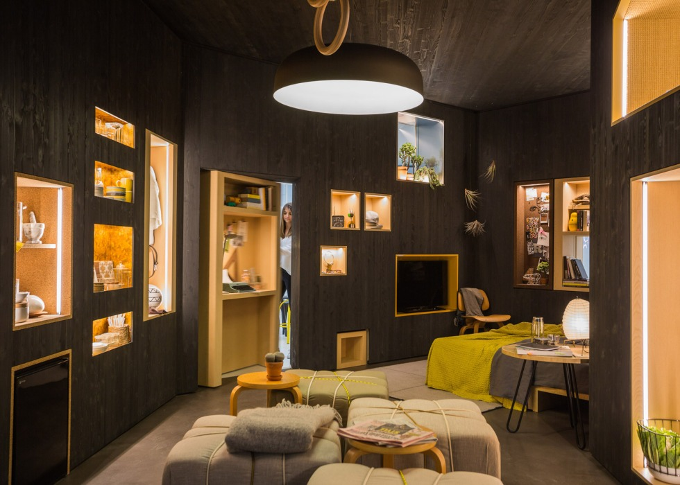 mini-living-installation-milan-design-week-2016_dezeen_1568_6-1.jpg