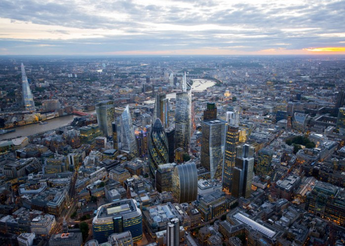 New-London-Architecture-Londons-Growing-Up-skyscraper-Hayes-Davidson_dezeen_ss1