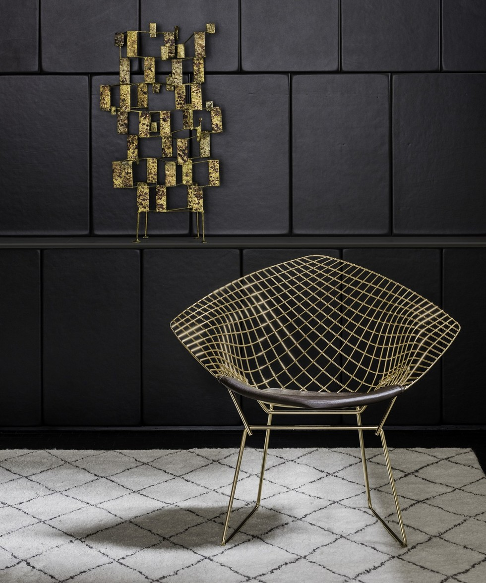 Salone-del-Mobile-2016-preview-–-Knoll-Gold-edition-1