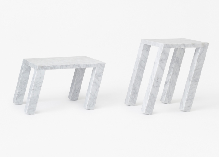 sway-marble-side-tables-nendo-marsotto-edizioni_dezeen_ban-2