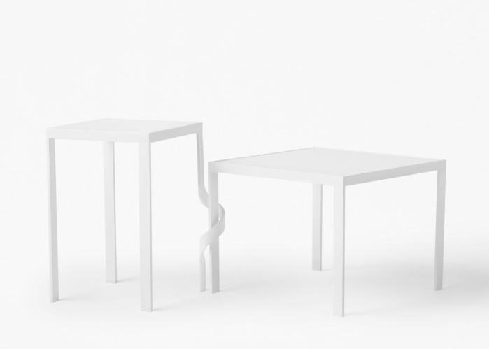 tangle-table-nendo-for-cappellini-milan-design-week-2016-furniture-design_dezeen_1568_4
