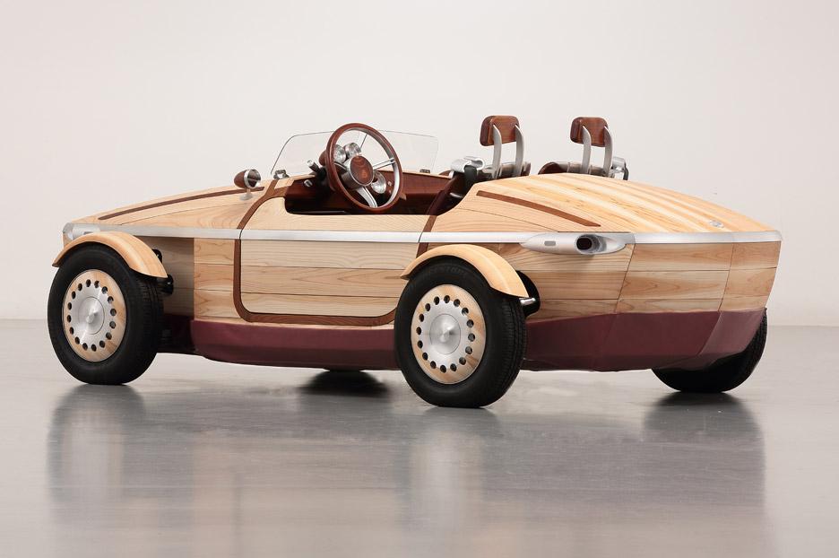 wooden-toyota-setsuna-concept-car-milan-design-week-2016_dezeen_936_2