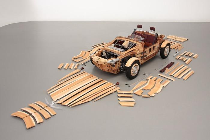 wooden-toyota-setsuna-concept-car-milan-design-week-2016_dezeen_936_3