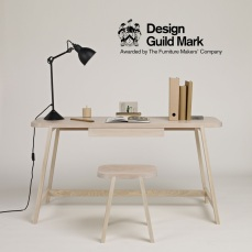 another-country-desk-three-beech-natural-004