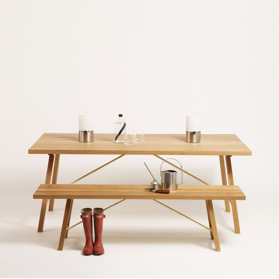 another-country-outdoor-table-two-oak-natural-005_f2f7a454-68ef-4f85-9000-437be5e466d4