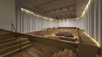 concert-hall-3-537x303