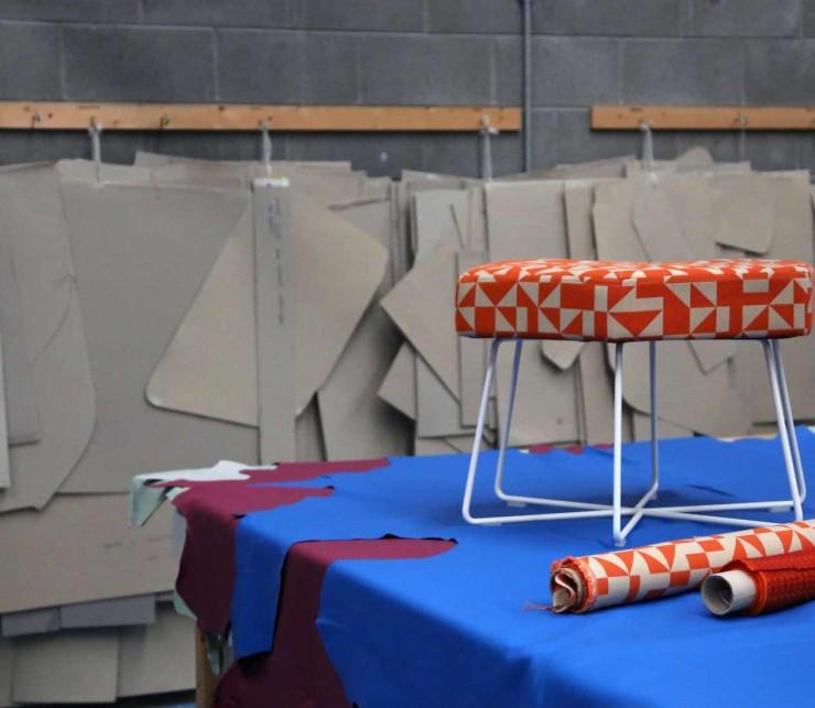 naughtone-upholstery-bench-740x643