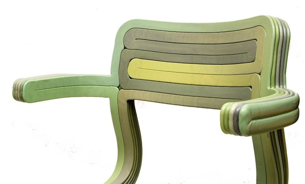 green-chair1