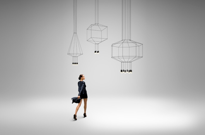 arik_levy-ldesign-vibia-wireflow-09