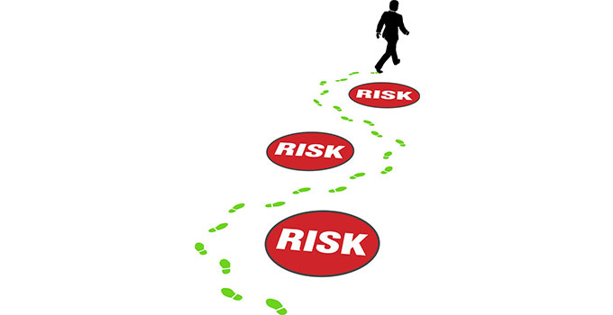 managing-risk-in-your-portfolio