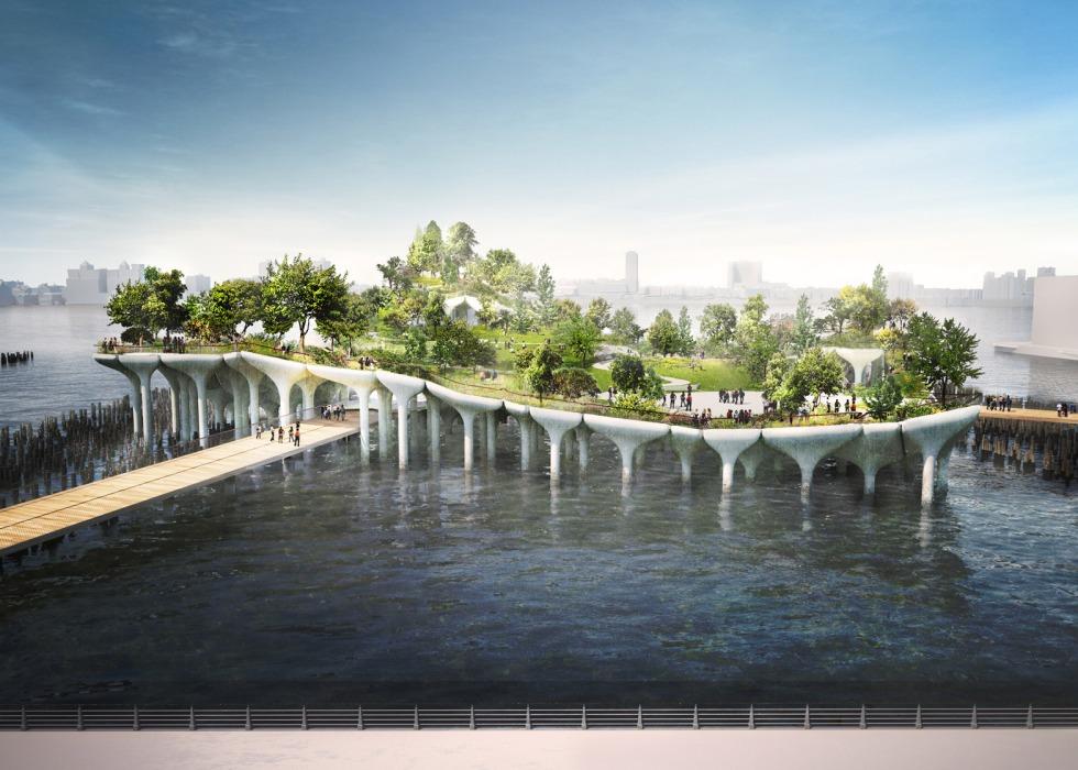 pier-55-thomas-heatherwick-garden-floating-island-hudson-river-new-york-public-park-amphitheatre-landscape-design_dezeen_1568_1