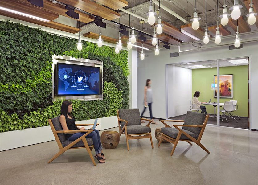 twitter-living-wall-cambridge-ia-robert-benson
