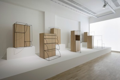 invisible-outlines-exhibition-nendo-exhibition-installation-milan-design-week-_dezeen_2364_col_10