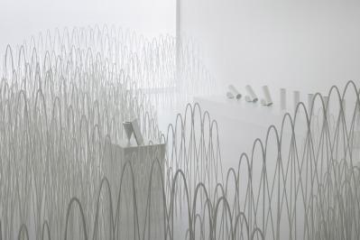 invisible-outlines-exhibition-nendo-exhibition-installation-milan-design-week-_dezeen_2364_col_3