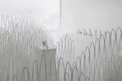 invisible-outlines-exhibition-nendo-exhibition-installation-milan-design-week-_dezeen_2364_col_3