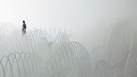 invisible-outlines-exhibition-nendo-exhibition-installation-milan-design-week-_dezeen_hero-c