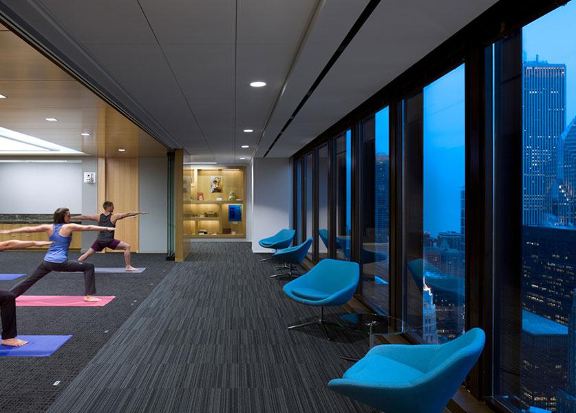 AMA-Chicago-IA-Interior-Architects-Paul-Morgan1
