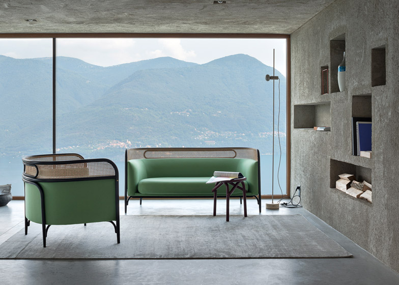 GamFratesi-for-Gebruder-Thonet-bn_dezeen_784_2