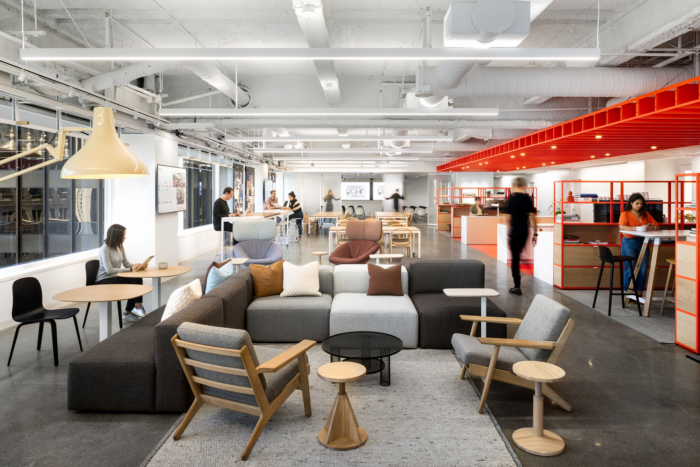 gensler-offices-san-francisco-1-700x467